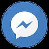 discuss+logo+messenger+speak+talk+icon-1320168602681025148
