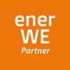 enerWE Partner (1)