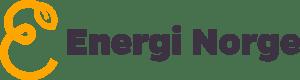 energi_norge_rgb_uten_tagline-01