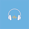 podcast headset