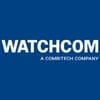 web_logo_contact