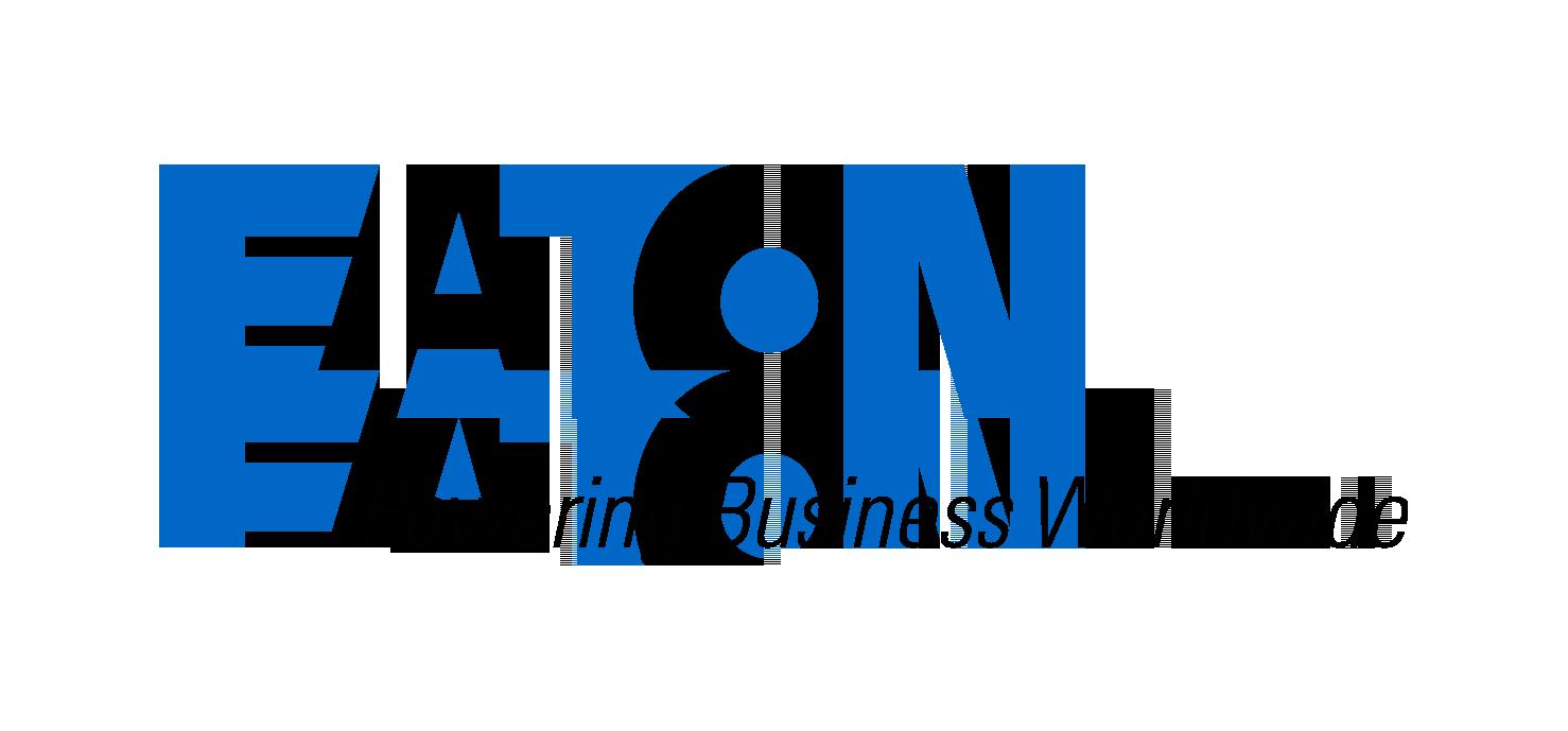 Eaton_PBW_Lit_RGB