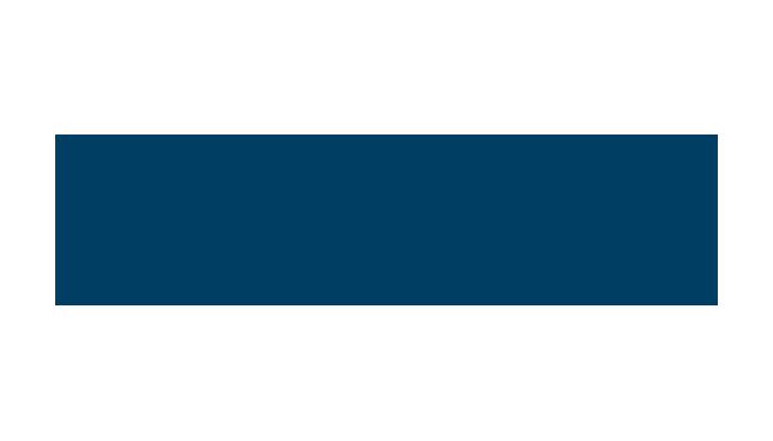 Energi Norge logo