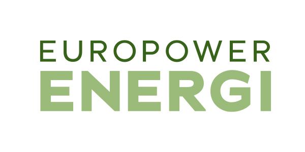 Europower Energi logo-4