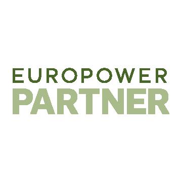 ep_partner_profile@2x