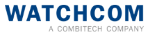 watchcom-logo-vitbg